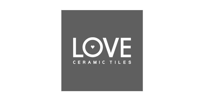 logo_lovetiles