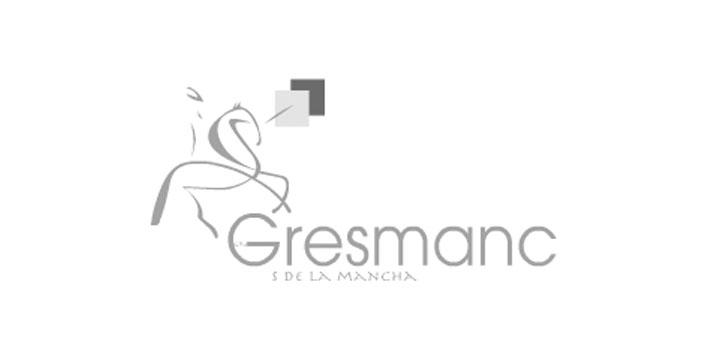 logo-gresmanc