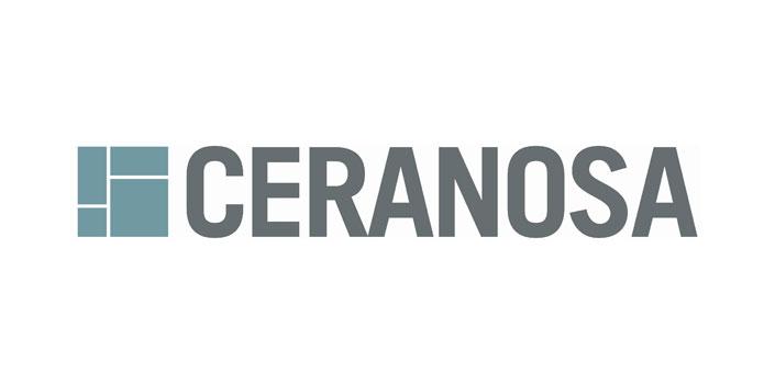 logo_ceranosa