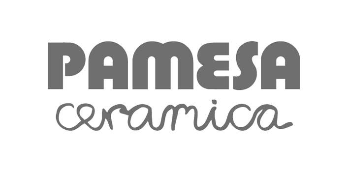logo_pamesa