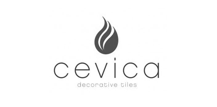 logo-cevica