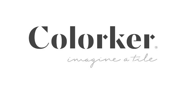 logo-colorker