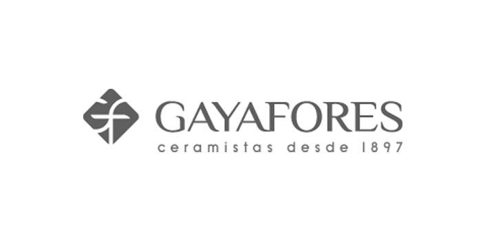 logo-gayafores