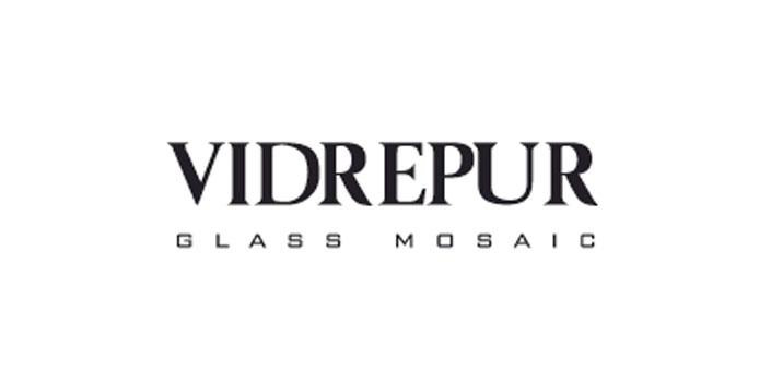 logo-vidrepur