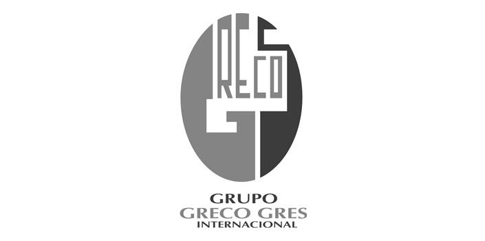 logo_grecogres