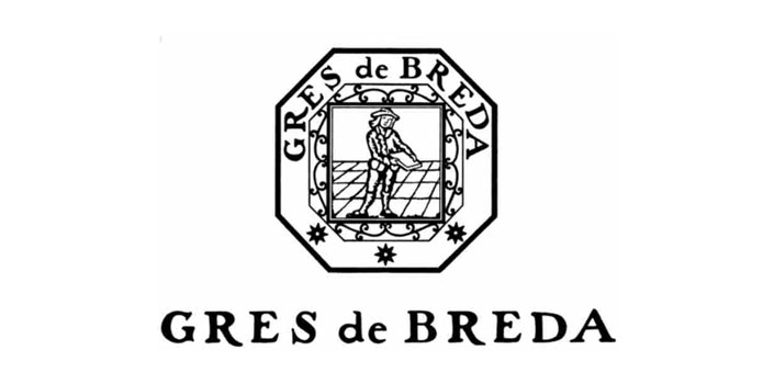 logo_gresdebreda