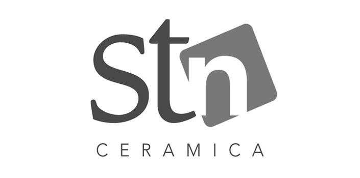 logo_stn