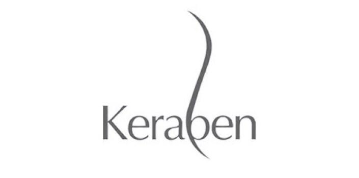 logo_keraben 705x350 saturacion -100 ok